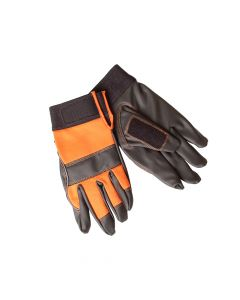 Bahco Production Soft Grip Gloves - Medium (Size 8) - BAHGL0088