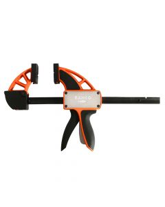 Bahco Better Clamp 150mm (6in) (CF 200kg) - BAHQCB150