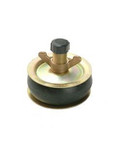 Bailey Drain Test Plug 75mm (3in) - Plastic Cap - BAI1963