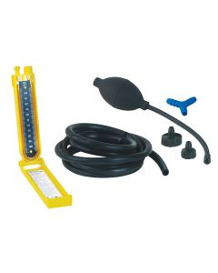 Bailey Drain Test Kit - BAI4074