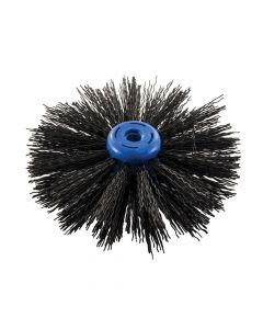 Bailey Universal Brush 100mm (4in) - BAIZ5682