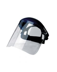 Bolle Safety BL-20 Face Shield - BOLBL20PI