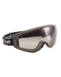 Bolle Safety Pilot Ventilated Safety Goggles - CSP - BOLPILOPCSP