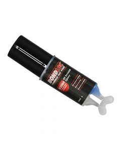 Bondloc 60 Second Epoxy Resin 25ml - BONB2060B28