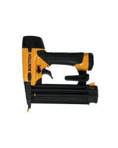 Bostitch BT1855-E Pneumatic Brad Nailer 18 Gauge - BOSBT1855E