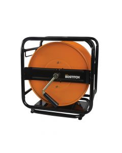 Bostitch 30m Air Line Hose On Reel - BOSCPACK30