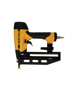 Bostitch Pneumatic Magnesium Finish Nailer 16 Gauge 25-64mm - BOSFN1664E