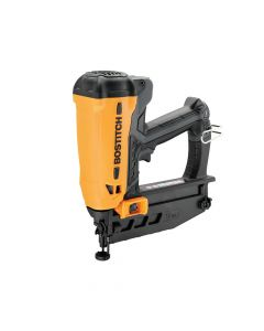 Bostitch GFN1664K-E Cordless 16 Gauge Finish Nailer 64mm 3.6V 2 x 1.5Ah Li-Ion - BOSGFN1664KE