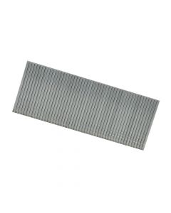 Bostitch SB16-1.25E Straight Finish Nail 32mm Galvanised Pack of 1000 - BOSSB16125E