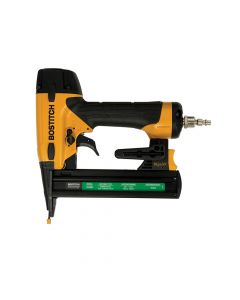 Bostitch SX1838-E Pneumatic Stapler 38mm 18 Gauge - BOSSX1838E
