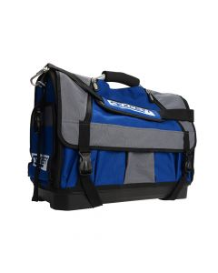 Expert Expert Soft Tool Bag 50cm (20in) - BRIE010601B