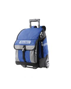 Expert Expert Backpack With Wheels 35cm (14in) - BRIE010602B