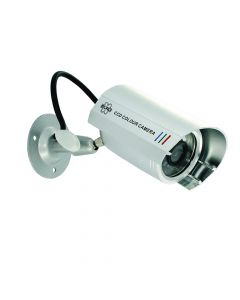 Byron Dummy Bullet Camera Indoor / Outdoor - BYRCS22D