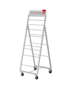 Bessey Clamp trolley ZW1, unstocked
