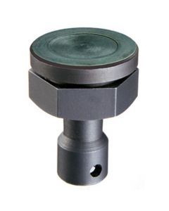 Bessey Pressure plate for high-performance clamps, standard (STBS)