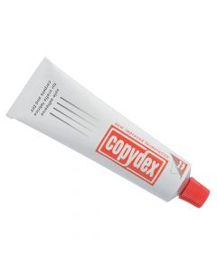 Copydex Copydex Adhesive Tube 50ml - COPTUBE