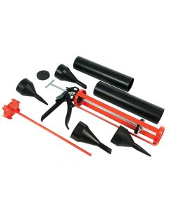 Concept 210018 Pointing / Grouting Gun - CPTPOINTING