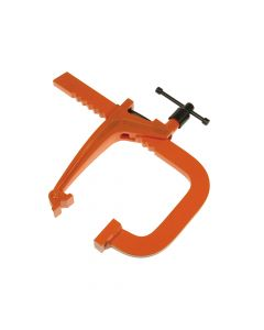 Carver Medium-Duty Long Reach Rack Clamp 45cm - CRVT28518