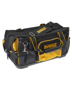 DEWALT Pro Open Mouth Bag 50cm (20in) - DEW179209