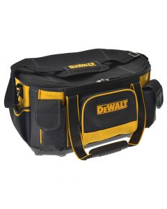 DEWALT Pro Round Top Bag 50cm (20in) - DEW179211