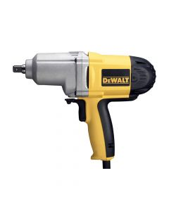 DEWALT 1/2in Drive Impact Wrench 710W 240V - DEW292