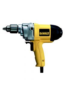 DEWALT Variable Speed Mixer Drill 710W 240V - DEWD21520