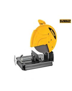 DEWALT Metal Cut Off Saw 355mm 2200W 110V - DEWD28710L