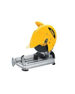 DEWALT Metal Cut Off Saw 355mm 2200W 240V D28715 - DEWD28715