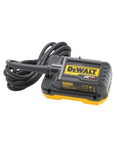 DEWALT FlexVolt Mitre Saw Adaptor Cable 240V - DEWDCB500