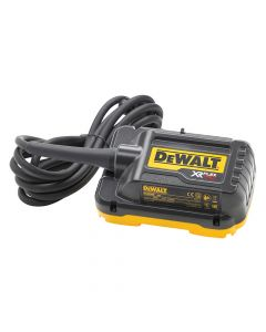 DEWALT FlexVolt Mitre Saw Adaptor Cable 110V - DEWDCB500L