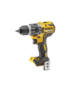 DEWALT XR Brushless Hammer Drill 18V Bare Unit - DEWDCD796N