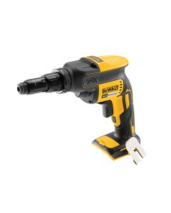 DEWALT XR Brushless Self Drilling Screwdriver 18V Bare Unit - DEWDCF622N