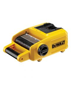 DEWALT XR LED Area Light 18V Bare Unit - DEWDCL060