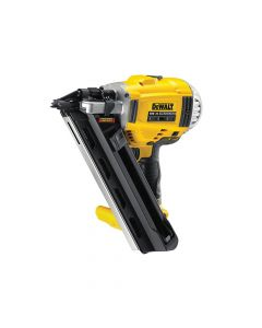 DEWALT Cordless XR 2 Speed Framing Nailer 90mm 18V Bare Unit - DEWDCN692N