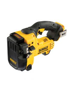 DEWALT XR Threaded Rod Cutter 18V Bare Unit - DEWDCS350N