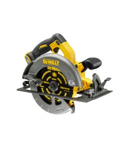 DEWALT XR FlexVolt Circular Saw 18/54V Bare Unit - DEWDCS575N