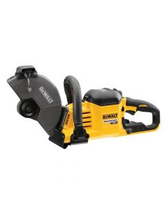 DEWALT FlexVolt XR 230mm Cut Off Saw 18/54V Bare Unit - DEWDCS690N
