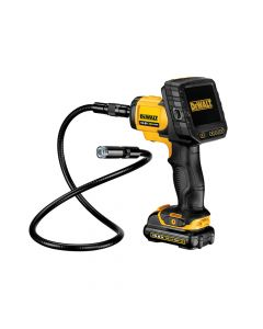 DEWALT Inspection Camera 10.8V Bare Unit - DEWDCT410N