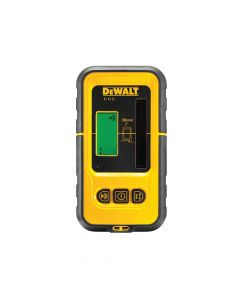 DEWALT Green Beam Detector For Lasers - DEWDE0892G