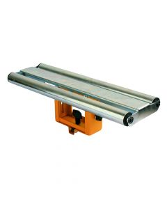 DEWALT Roller Support For DE7023 - DEWDE7027