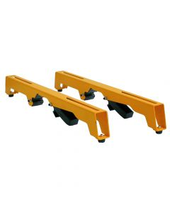 DEWALT Extra Long Mounting Bracket - DEWDE7030