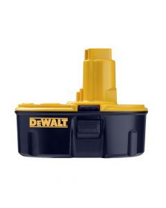 DEWALT Battery Pack 18V 2.6Ah NiMH - DEWDE9503