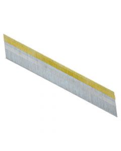 DEWALT 15Ga Galvanised DA Finish Nails 45mm Pack of 4000 - DEWDNBDA1545
