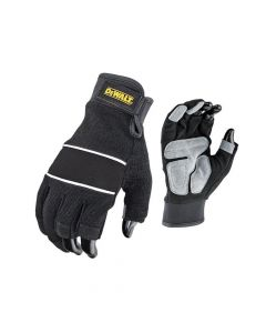DEWALT Framer Performance Gloves - Large - DEWDPG214L