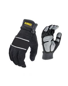 DEWALT Performance Gloves - Large - DEWDPG215L
