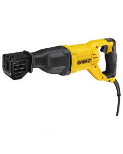 DEWALT Reciprocating Saw 1100W 240V - DEWDWE305PK