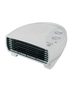 Dimplex Glen Flat Fan Heater With Thermostat 2kW - DIMGF20TSN