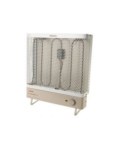 Dimplex Heavy-Duty Cold Watch Heater IPX4 1kW - DIMMPH1000