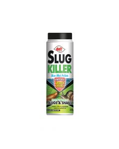 DOFF Slug Killer Blue Mini Pellets 250g - DOFAH250
