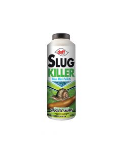 DOFF Slug Killer Blue Mini Pellets 800g - DOFAH800DOF